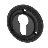 Rosette für Profilzylinder IRB4601PZ (Stückpreis)