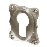 Rosette für Profilzylinder NM4211PZ (Stückpreis)