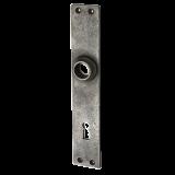 Kurzschild IRF1521BB72 (Stückpreis)