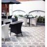 Zementfliesen-fussboden-bodenfliesen-restaurant