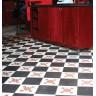 fussboden-fliesen-zement-bodenfliesen-cafe