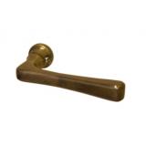 Türdrücker A2521 (Stückpreis)