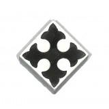 Lagerware V04-053-A