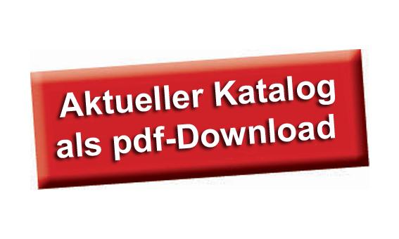 Aktueller Katalog als Download